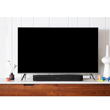Sound Bar Example